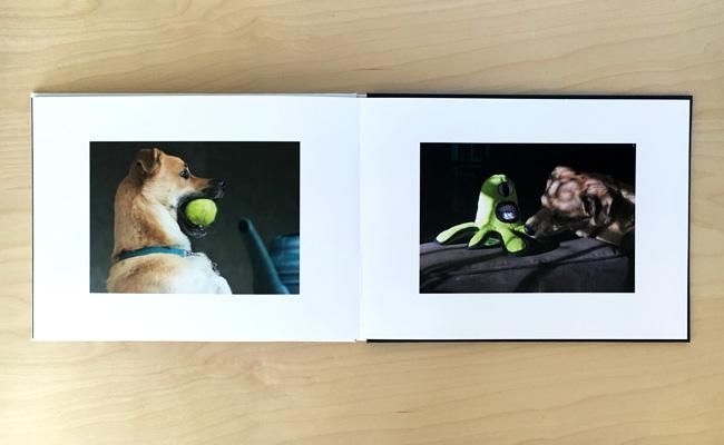 photobook-11