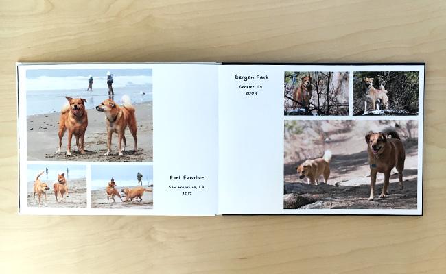 photobook-4