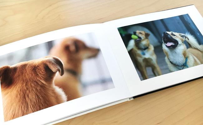 photobook-9