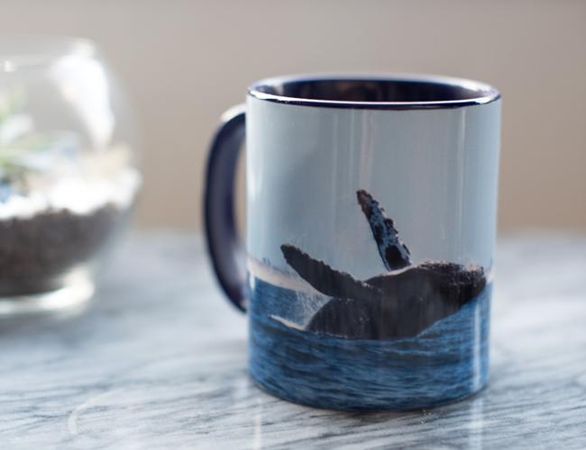coffee-mug-wtffab