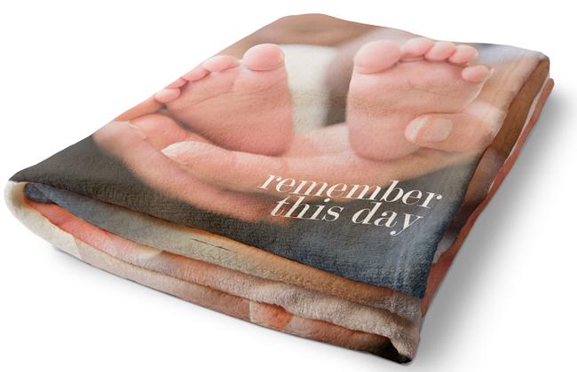 blankets-soft