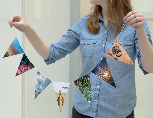 diy_projects_banner
