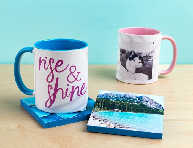 diy_projects_mugs