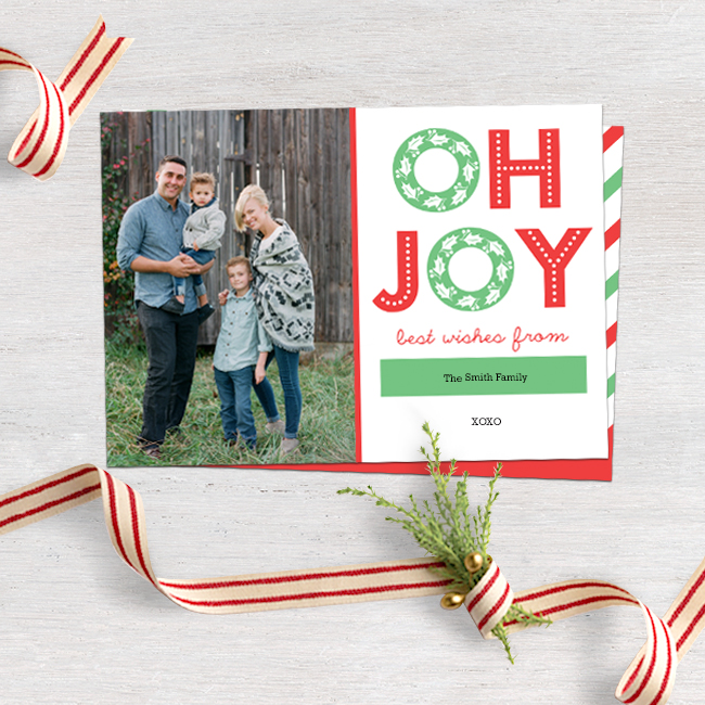 new_holiday_card_designs_oh_joy