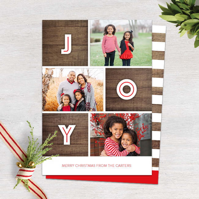 new_holiday_card_designs_rustic_joy_update