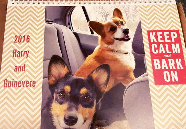 pet_holiday_gifts_calendar_keep_calm_2