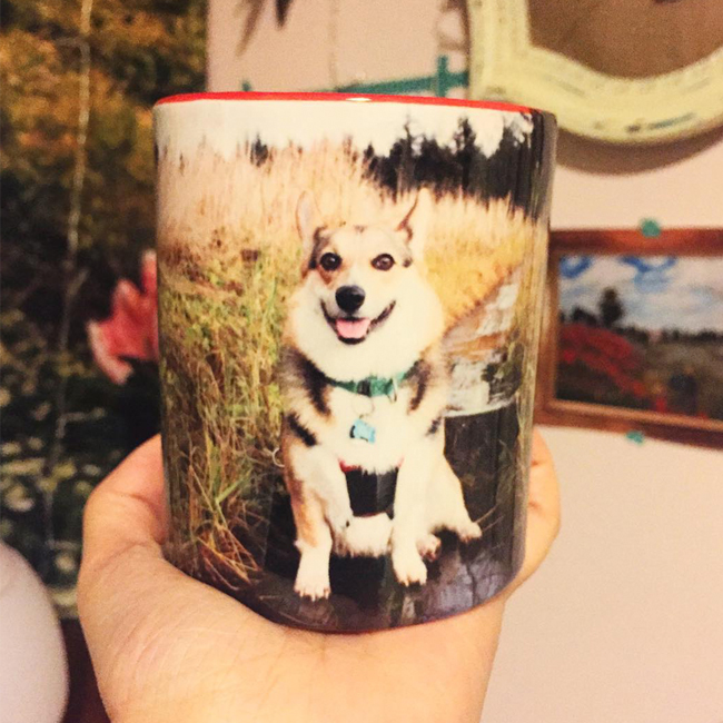 pet_holiday_gifts_coffee_mug_2