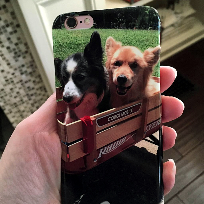 pet_holiday_gifts_phone_case_2