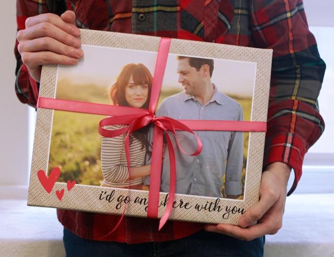 valentines-photo