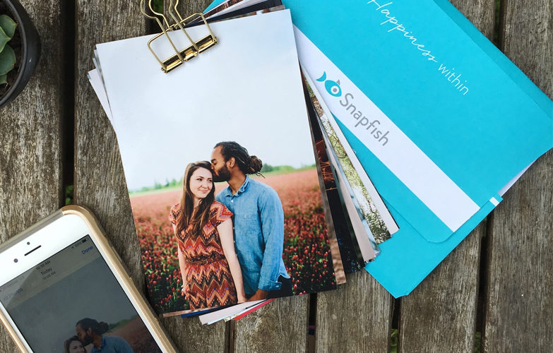 10 things to do with all those penny prints savings the snapfish blog