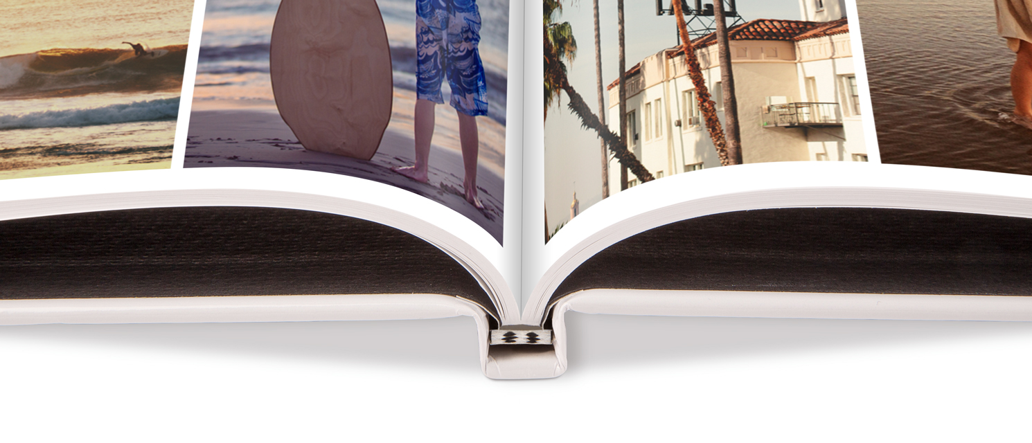 Greeting Cards | Folded 5x7 Greeting Cards | Photo Cards | Snapfish