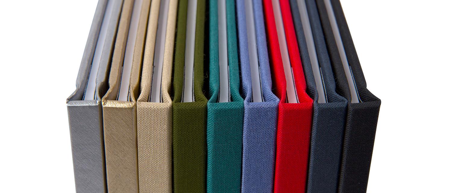 Create Personalized 8x11 Hardcover Photo Books Online Snapfish Us